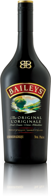 Baileys® Irish Cream Original